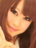 岡 梨紗子 公式ブログ/驚きの事実! 画像3