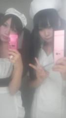 岡 梨紗子 公式ブログ/ナース服 画像1