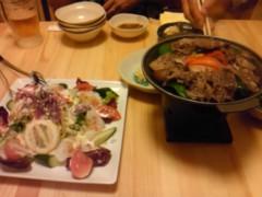 岡 梨紗子 公式ブログ/りさ'sぐるなび2 画像2
