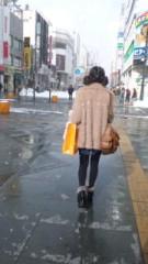 岡 梨紗子 公式ブログ/のるいー 画像3