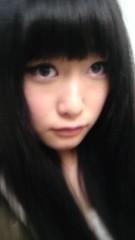 岡 梨紗子 公式ブログ/仕事 画像1