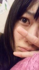 岡 梨紗子 公式ブログ/質問返しぃ 画像1