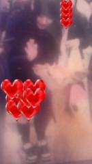 岡 梨紗子 公式ブログ/写真きたあ 画像3