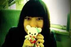 岡 梨紗子 公式ブログ/本日の主役パート3。〜櫻井さん〜 画像2