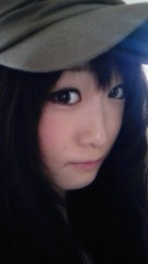 岡 梨紗子 公式ブログ/LAST DAY 画像1