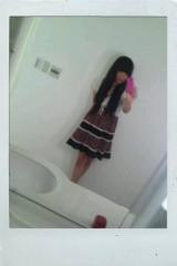 岡 梨紗子 公式ブログ/あいおんちゅー♪ 画像1