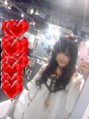 岡 梨紗子 公式ブログ/オンエア! 画像3