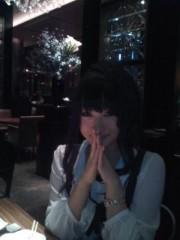 岡 梨紗子 公式ブログ/オカリゴハン 画像3