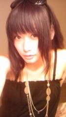 岡 梨紗子 公式ブログ/なんか幸せなの 画像1