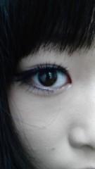 岡 梨紗子 公式ブログ/しふくだよ 画像3