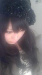 岡 梨紗子 公式ブログ/なう 画像3