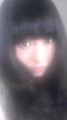 岡 梨紗子 公式ブログ/Diet 画像1