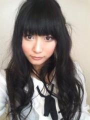 岡 梨紗子 公式ブログ/ショー詳細� 画像2