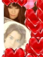 岡 梨紗子 公式ブログ/今年の嵐魂 画像2