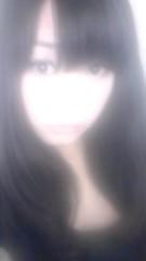 岡 梨紗子 公式ブログ/おちゅこれぃ 画像1