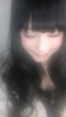岡 梨紗子 公式ブログ/ただいま 画像2