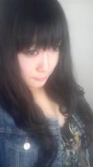 岡 梨紗子 公式ブログ/しふくめいく 画像3
