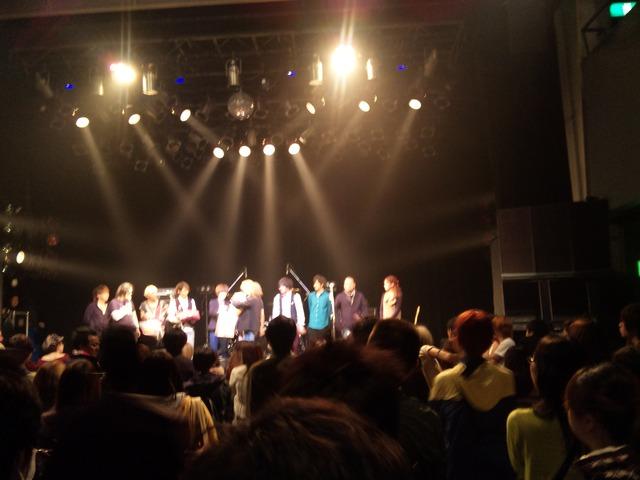 12.11.11 大関東