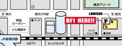 Bell's_map