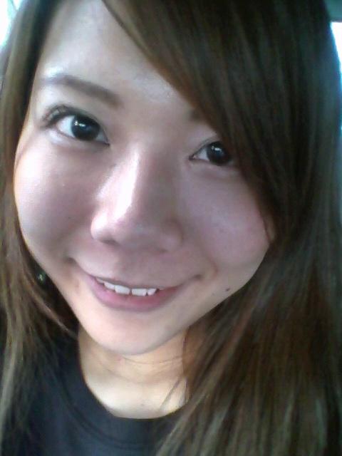 安部純奈 公式ブログ 最新記事 -...