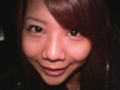 安部純奈 公式ブログ/雨模様 画像1