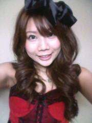 安部純奈 公式ブログ/めでたいめでたい! 画像3
