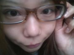 安部純奈 公式ブログ/おはようございます! 画像1