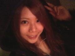 安部純奈 公式ブログ/music♪ 画像1