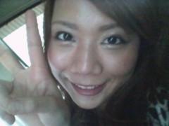 安部純奈 公式ブログ/おやつは? 画像2