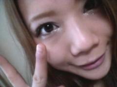 安部純奈 公式ブログ/昨日は… 画像1