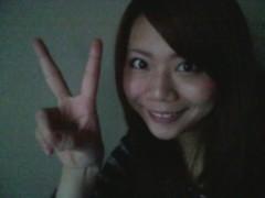 安部純奈 公式ブログ/Hey! 画像1