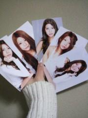 安部純奈 公式ブログ/写真 画像1