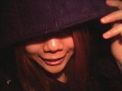 安部純奈 公式ブログ/寒すぎる 画像2