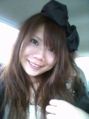 安部純奈 公式ブログ/GET 画像1