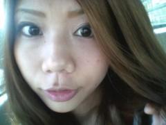 安部純奈 公式ブログ/やぁ! 画像1