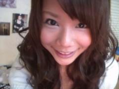 安部純奈 公式ブログ/お天気! 画像1