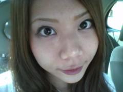 安部純奈 公式ブログ/はろぅ! 画像2