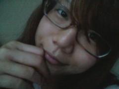 安部純奈 公式ブログ/HOT!HOT! 画像1