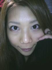 安部純奈 公式ブログ/ありがとうございます! 画像2