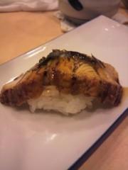 安部純奈 公式ブログ/delicious! 画像1