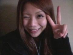 安部純奈 公式ブログ/空 画像2