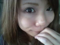 安部純奈 公式ブログ/ごめんね( /_;)/ごめんね 画像1