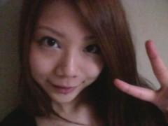 安部純奈 公式ブログ/(・ω・)ノ 画像1