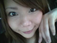 安部純奈 公式ブログ/2010-04-18 21:46:31 画像1