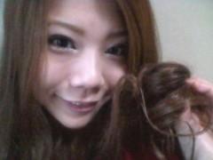 安部純奈 公式ブログ/2010-02-02 16:01:43 画像1