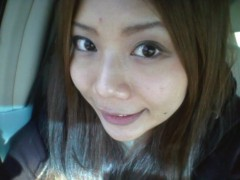安部純奈 公式ブログ/絵 画像3