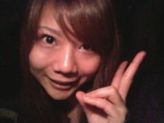 安部純奈 公式ブログ/前髪 画像1