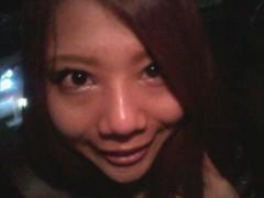 安部純奈 公式ブログ/2010-02-04 19:57:54 画像1