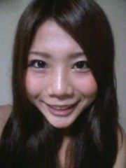 安部純奈 公式ブログ/始めました!! 画像1