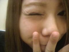 安部純奈 公式ブログ/コラボ 画像3